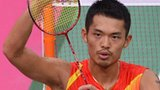Lin Dan