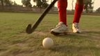 Hockey in Pakistan 