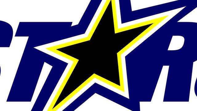 King's Lynn Stars