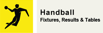 Olympics handball results promo