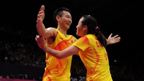 zhao yunlei and zhang nan dating advice