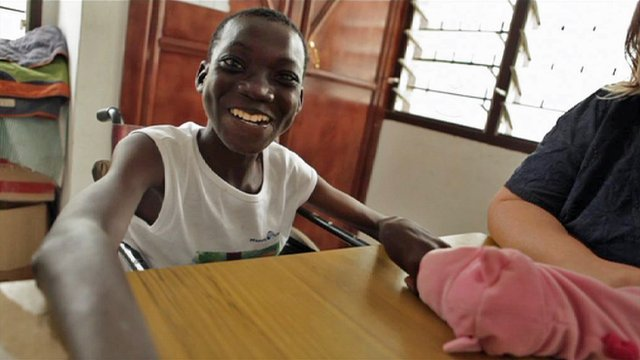 Will schools in Ghana provide inclusive education by 2015?