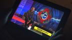 BBC's new football season trail