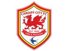 Championship Preview 2012-2013 _62093483_cardiff-city-crest_full-col