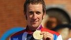 London Olympics: Every Great Britain gold medal so far