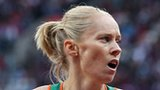 Derval O'Rourke