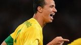 Leandro Damiao