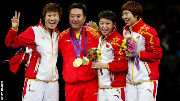 Inilah Alasan Olahraga Di Indonesia Tertingal Jauh Dari Negara Lain