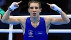 Michael Conlan