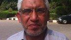 Hatem Abdul Latif