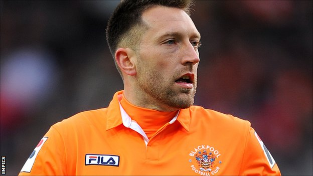 Stephen Dobbie