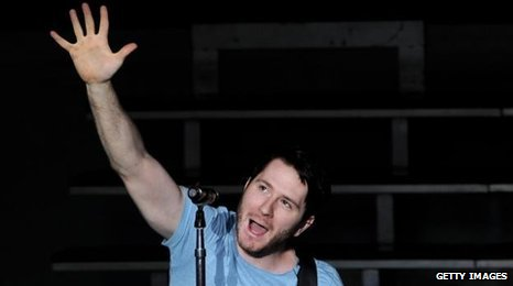 Owl City