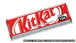 KitKat