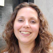 Kareena Hodgson