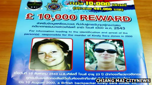 Chiang Mai CityNews