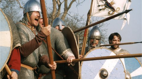 http://news.bbcimg.co.uk/media/images/62159000/jpg/_62159210_saxons.jpg