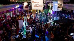 Dar protoPlay 2011
