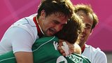 Germany hockey team qualify for Olympic final