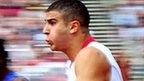 Adam Gemili