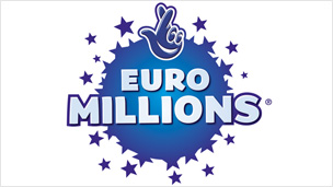 Euromillions logo