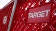 Target on a trolley