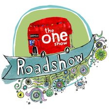 The One Show Roadshow
