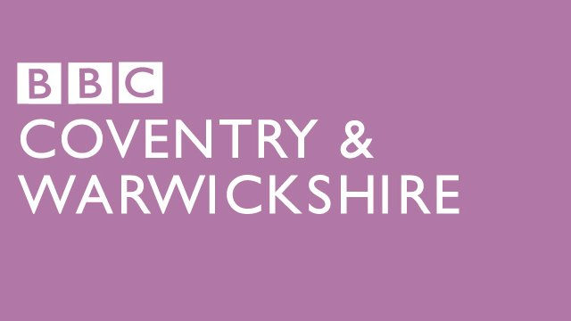 BBC C&W logo