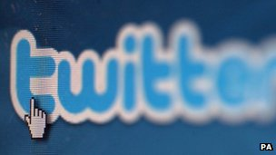 "The social network says the new rules aim to ""deliver a consistent Twitter experience"""