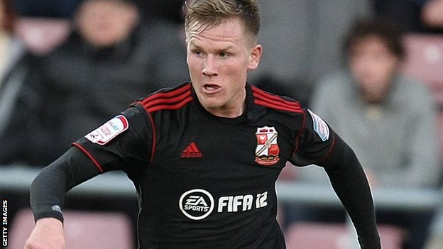 Matt Ritchie