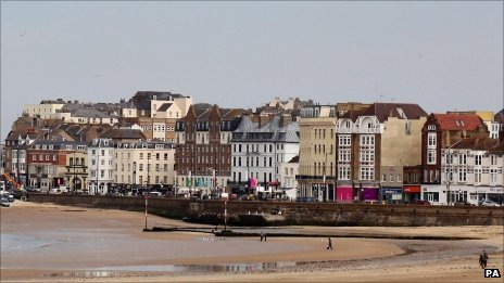 Margate