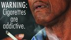 US tobacco graphic images blocked