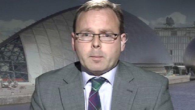 John Deighan