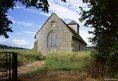 Langley Chapel (c) English Heritage