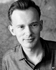 Malcolm Browne, 1965