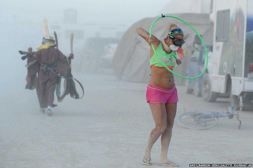 Gifs chicas practicando Hula Hooping (alta calidad)