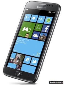Ativ S