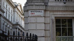 Whitehall