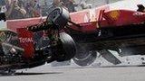 Fernando Alonso [r]