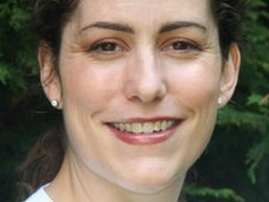 Victoria Atkins
