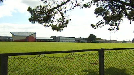 Newquay Tretherras Academy