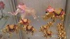 BBC Religion&Ethics - Blackpool, symbolic elephants