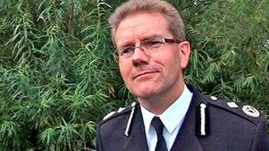 Jim Barker-McCardle
