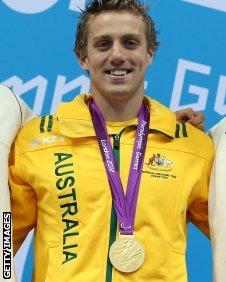 Matt Cowdrey