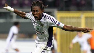 Dieumerci Mbokani