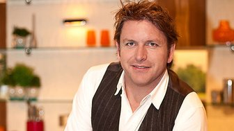 James Martin