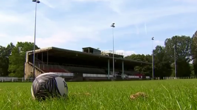 The historic club could face a legal bill of hundreds of thousands of pounds, after losing its case against relegation