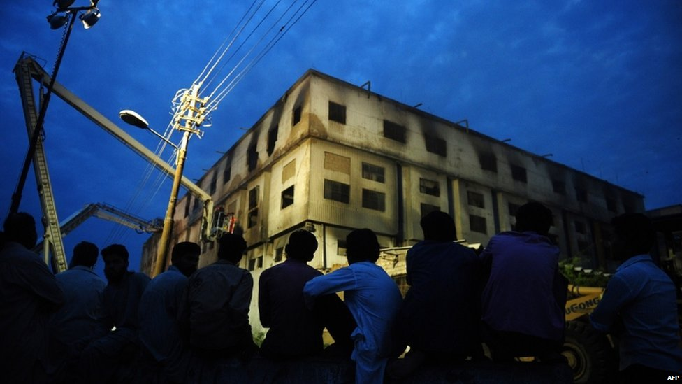the kader toy factory fire Fireworks factory fire kills 32, rawalpindi, pakistan kader toy factory fire kills 188 historicial fires that triggered fire code adoptions (.