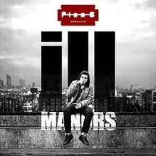 Artwork for Ill Manors by Plan B