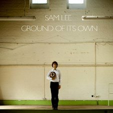 Artwork for Ground Of Its Own by Sam Lee