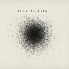 Artwork for Roller Trio by Roller Trio